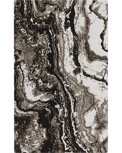 SWIRLING MARBLE C