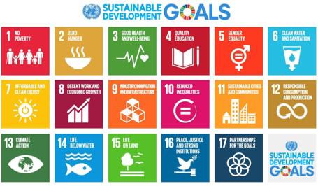 NISSHA corporate sustainability effort