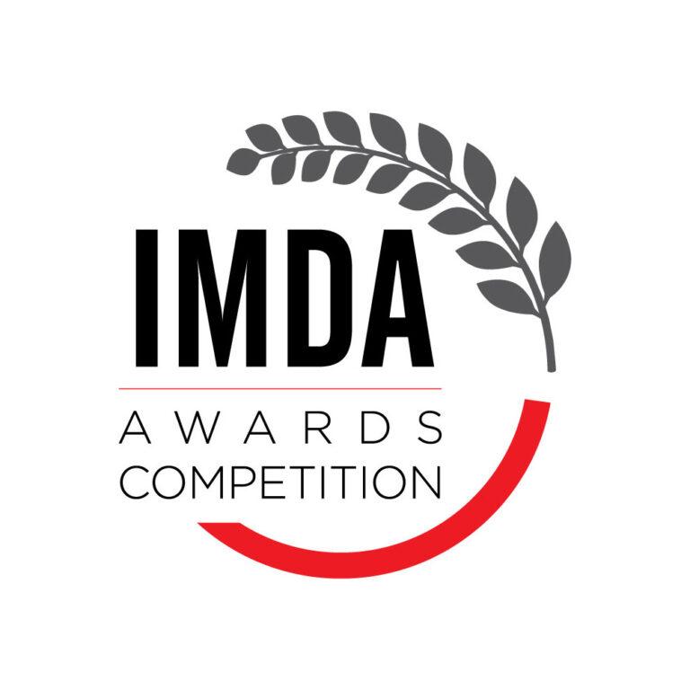NISSHA / EIMO receives 2021 IMDA Award